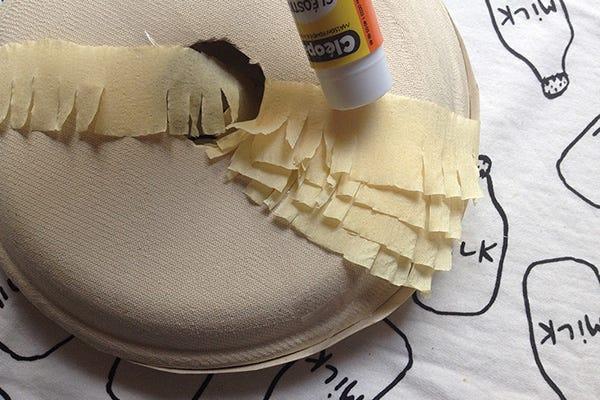 DIY Piñata