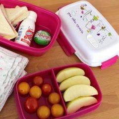 1_Lunchbox_Rose_UK_1