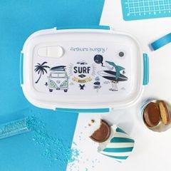 C-MonEtiquette_Lunch_Aqua_Surf_Uk