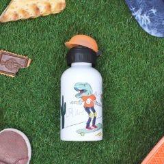 Customised Water Bottle for Kids